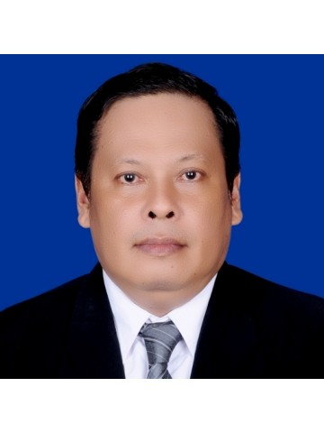 Drs. J.B. Hariyana B.K